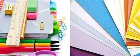 fournitures de bureau pour particuliers imprimerie papeterie de l isly travaux d impression et