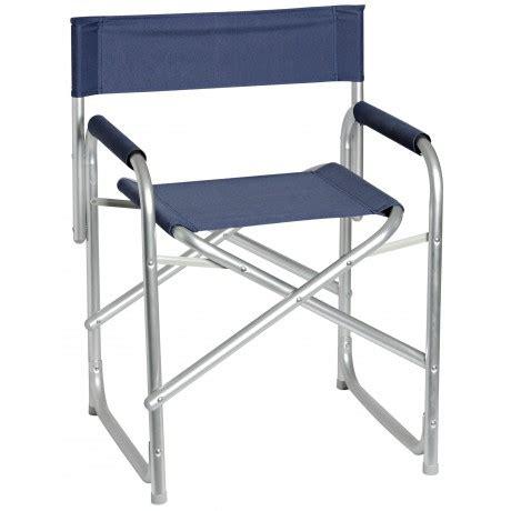siege pliant accessoires bateaux cing car siège fauteuil pliant