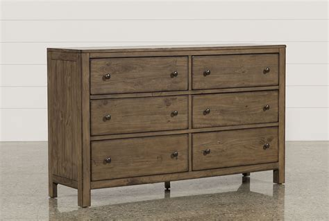 Furniture Stores Dressers by Dresser Living Spaces