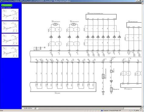 toyota estima hybrid wiring diagram 3 wiring diagrams