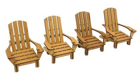 Ee  Adirondack Ee    Ee  Chair Ee   Bamboo  Ee  Drink Ee   Coaster Set Gadgetsin