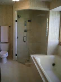 bathroom corner shower ideas bathroom remodeling minnesota regrout and tile