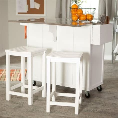 portable kitchen islands with breakfast bar portable kitchen islands with breakfast bar kitchen and