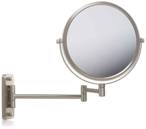 parents need top 5 best lighted makeup mirror