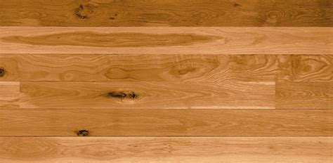 solid beech flooring junckers 14mm beech variation solid wood flooring