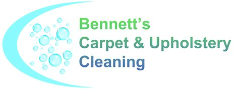 Upholstery Cleaning Scottsdale by Business Directory Scottsdale Visitors Guide