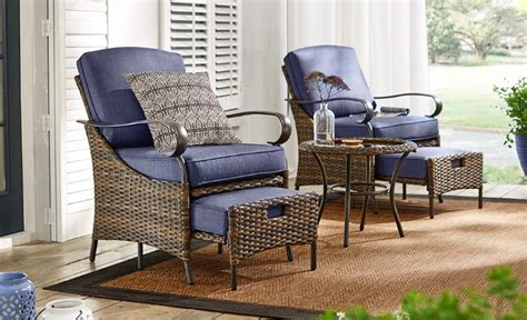 Small Outdoor Furniture Set by Qualities Of Outdoor Furniture Carehomedecor