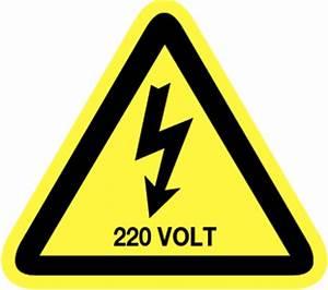 Durchlauferhitzer 220 Volt : 220 volt ~ Eleganceandgraceweddings.com Haus und Dekorationen