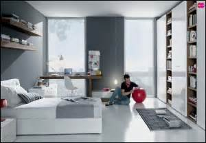 jugendzimmer le majestic bedroom ideas modern architecture concept