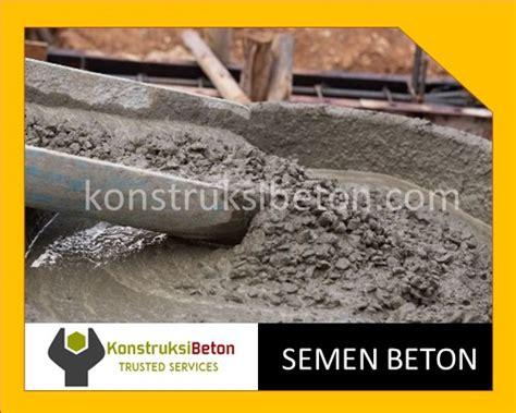 Harga beton ready mix tersedia untuk anda dari batching plant terdekat di tempat tinggal anda, mulai mutu b0 sampai dengan k 500 dari berbagai merk beton cor berikut ini akan kami sampaikan tabel daftar harga ready mix di wilayah jakarta, bogor, bekasi, depok, tangerang dan sekitarnya. Harga Beton Cor Ready Mix di Bekasi 2020