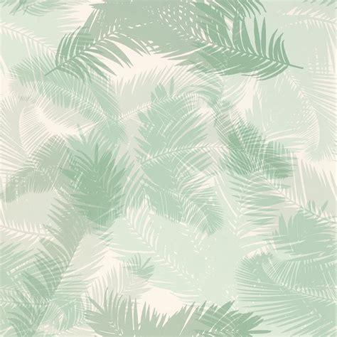 papier peint vinyle intissé cuisine papier peint tropic vinyle sur intissé motif tropical