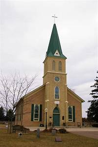 17 Best images about Old Churches on Pinterest   Lutheran ...
