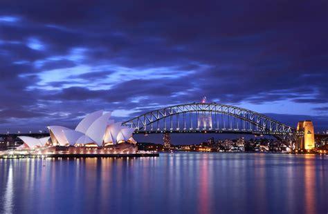Sydney HD Wallpapers