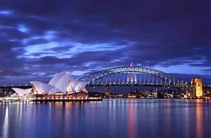 Sydney, Hd, Wallpapers