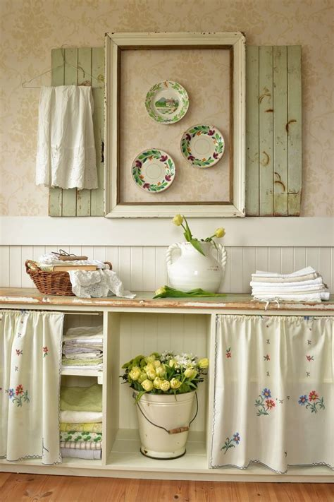 country style kitchen shelves 186 best images about shabby kitchen on 6221