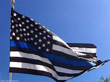 Portland county pays $100,000 in lawsuit over Blue Lives Matter flag…