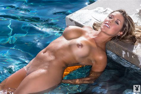 Shallana Marie The Fappening Nude 35 Photos The Fappening