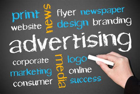 Marketing And Advertising by The Most Of Your Advertising Budget Home Business