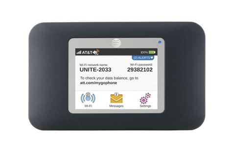 Mobile Hotspot by 770s Mobile Hotspots Mobile Service Providers Netgear