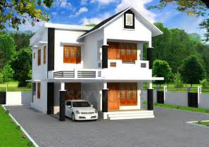 home layout ideas 3 bhk home vaastu oriented layout and design kerala home