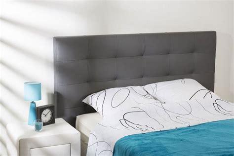 cabeceros de cama  elegante mi casa decoracion ikea