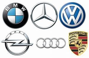 Marque De Voiture H : marque de voiture allemande liste constructeurs automobile ~ Medecine-chirurgie-esthetiques.com Avis de Voitures