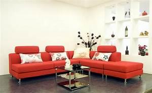 Fotos de salas modernas VIX