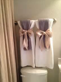bathroom towel hanging ideas best 25 bathroom towel display ideas on bath towel decor decorative towels and