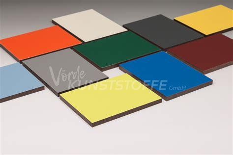 Badewanne Verkleiden Platten by Verkleiden Platten Dsc With Verkleiden Platten