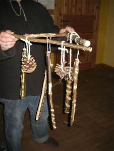 Windspiele Aus Holz : unterstufe holzbearbeitung an der waldorfschule ~ Buech-reservation.com Haus und Dekorationen