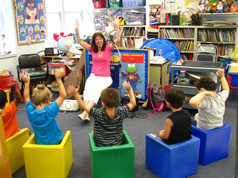at leeway school the special education preschool 656 | music2