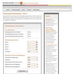 Hartz 4 Berechnen : hartz 4 rechner pearltrees ~ Themetempest.com Abrechnung