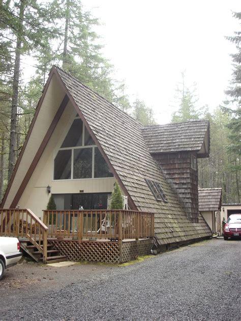 frame houses house frame  shingles  cute