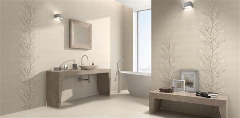 rouchy salle de bain fa 239 ence burgos cmr