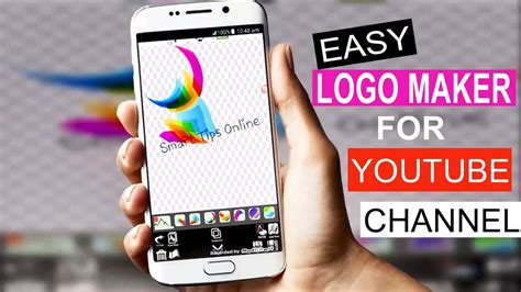 View our portfolio of fire logos. How To Make Logo For Youtube Channel On Mobile - Free Logo ...