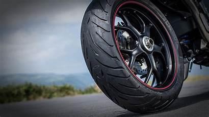 Tyre Brands Country Autonexa Tyer