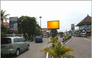 videotron indonesia telp   hp