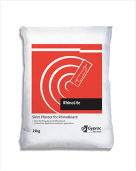 Rhinolite Skim Plasterboard Provides   3D Ceilings