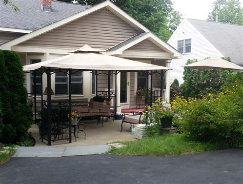 seasonal rental 410 saratoga springs ny 12866