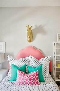 120 idees pour la chambre dado unique With decoration murale chambre ado