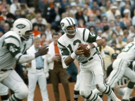 Nfl History The 11 Best Super Bowl Games Of All Time