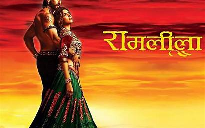 Bollywood Poster Movies Indian Wallpapers Ram Leela