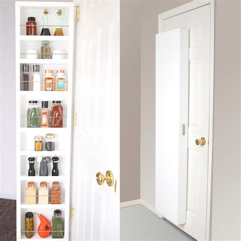 Cabidor Storage Cabinet Mini by A Professional Organizer S 5 Favorite Organizing Products