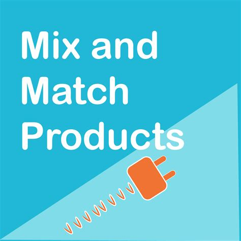 Woocommerce Mix And Match Products  $25, Vnovember 4, 2018