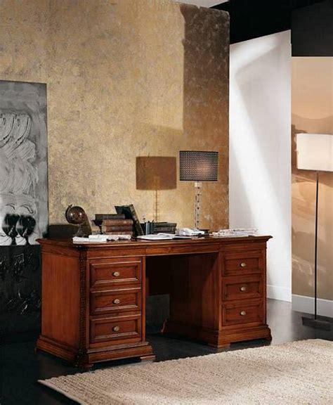 scrivanie torino mobili e mobilifici a torino arte povera scrivania z162g