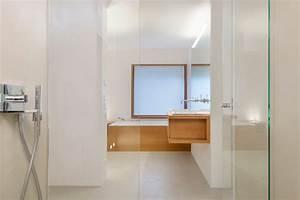 Bäder Modern Bilder : fugenlose b der modern badezimmer stuttgart von maler hoffmann gmbh ~ Sanjose-hotels-ca.com Haus und Dekorationen