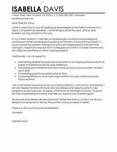 best cover letter template letter world With top ten cover letters