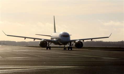 Latvijas lidsabiedrības varēs pretendēt uz atlaidi gaisa ...