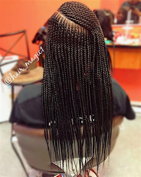 ghana braids ebena hair stylists