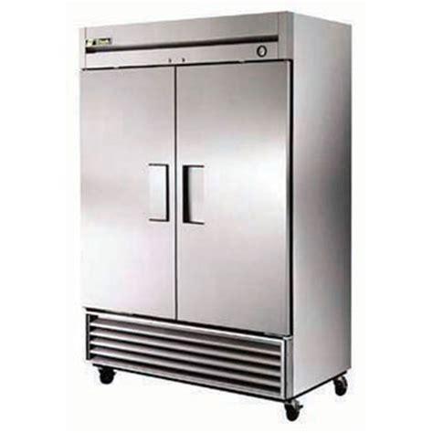 Commercial Refrigerator. Door Pressure Gauge. Banko Garage Doors. 12x12 Overhead Garage Door. Tub Shower Door. Garage Lights Lowes. Hafele Barn Door Hardware. Bike Hooks For Garage. Dog Door For Sliding Glass Door